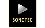 SONOTEC S.A.