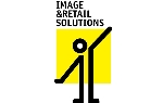 IMAGE & RETAIL SOLUTIONS