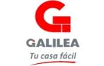 Constructora Galilea S.A.C.