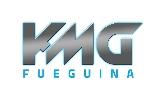 KMG Fueguina S.A