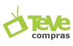 TEVECOMPRAS 2001 SRL