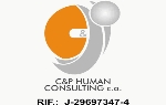 C&P Human Consulting C.A