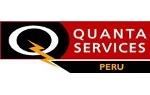 Quanta Services Perú S.A.C.