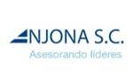 Desarrollo Empresarial Anjona SC