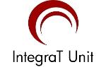 Integra T Unit
