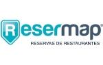 Resermap.com