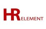HR ELEMENT