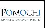 Servicios de Publicidad y Marketing Pomochi sac