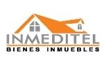 Inmeditel Bienes Inmuebles, CA