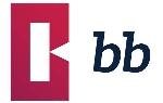BB-BUSINESS BUREAU S.A.