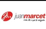 JUAN MARCET COMPAÑIA LIMITADA