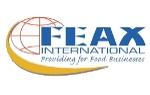 Feax International S.A