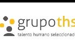 GRUPO THS