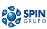 Spin S.A. de cv