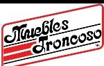 MUEBLES TRONCOSO