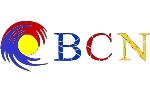 BCN CYS SRL
