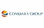 COMDATA ARGENTINA SA