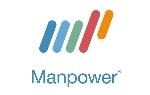 Manpower Panamá