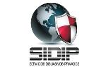 SIDIP