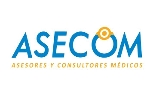 ASECOM
