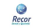 RECOR DENTAL Y QUIMEDIC