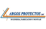 Argos Proyectos SAC