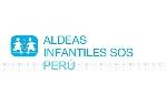 Aldeas Infantiles SOS Peru