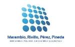 Marambio , Rivillo, Pérez,Pineda.Contadores Publicos. S.C