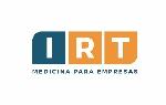 IRT (Razón social: Medicina para Empresas S.A.)