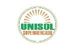 Supermercado Unisol