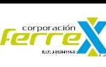CORPORACION FERRE X, C.A