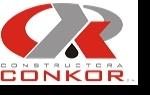 Constructora Conkor, C.A.