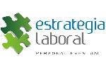 Estrategia Laboral S.A.