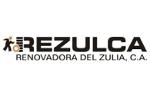 Renovadora del Zulia, C.A.