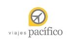 Viajes Pacífico SAC