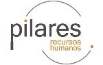 Pilares RRHH