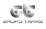 Grupo Taras CA