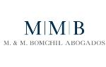 M. & M. Bomchil Abogados