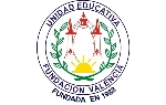 U.E. FUNDACIÓN VALENCIA, C.A.