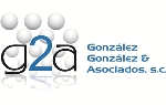 G2A Gonzalez, Gonzalez y Asociados, SC