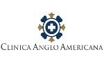 CLÍNICA ANGLO AMERICANA