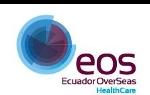 ECUADOR OVERSEAS