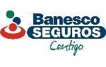 BANESCO SEGUROS, C.A