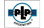 PLP Argentina