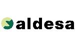 ALDESA CONSTRUCCIONES