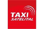 355 Auto Taxi Satelital SAC