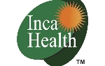 Inca Health Corporation S.A.C.