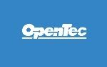 OPENTEC