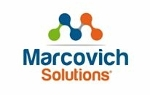 Marcovich Solutions