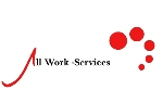 ALL WORK SERVICES
